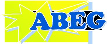 ABEG Abfallentsorgungsgesellschaft mbH